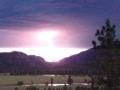 christina lake 2012 005 (2)